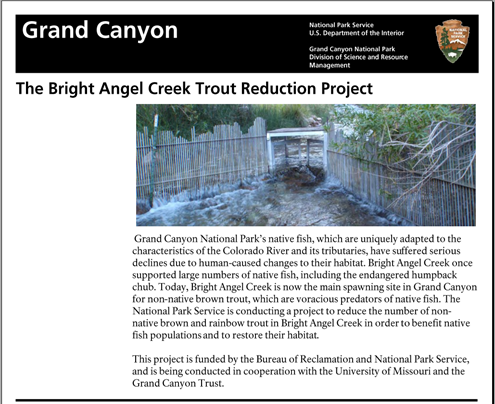File:NPS Bright Angle Creek trout reduction project.png