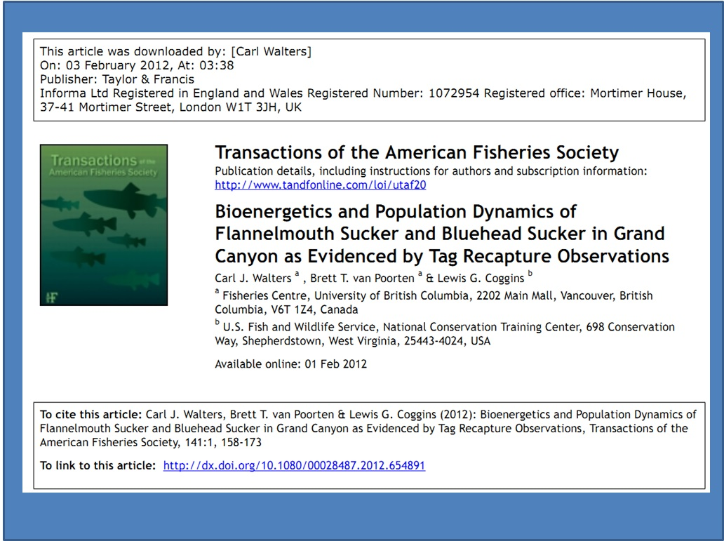 File140203 Bioenergetics Population Dynamics Of Flm And Bhs In Gc
