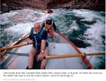 Oldest man to ever row the Grand Canyon-87.jpg