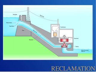 File Water Intake Diagram Jpg Glen Canyon Dam Amp